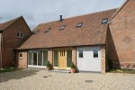 Barn Conversion - Plans by EasyPlan