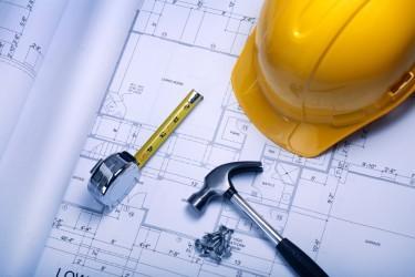 Architectural Services Birmingham EasyPlan Birmingham provide